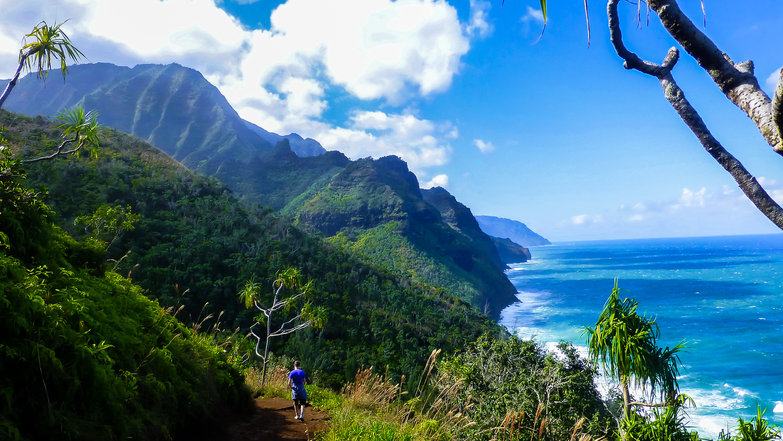Things to do in Hawaii - Kauai island